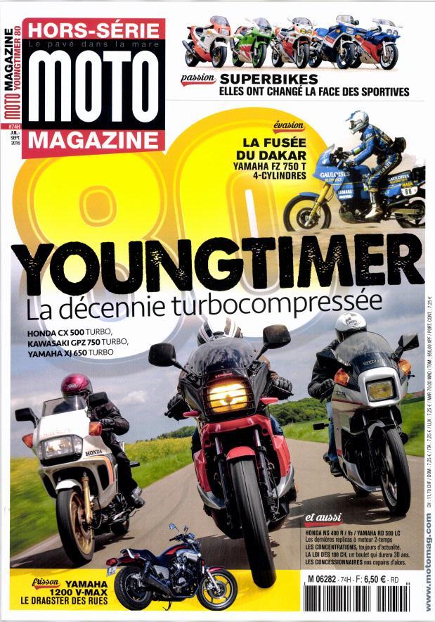 Moto Magazine - Page 4 M6282h10