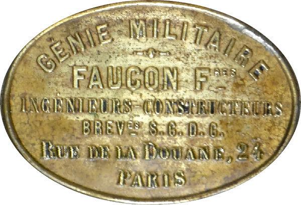 Exposition lanternes militaires et de forteresse, La Falouse, Verdun 2016-025