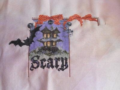 SAL Halloween 2013 prochaine étape 1er octobre - Page 28 0911