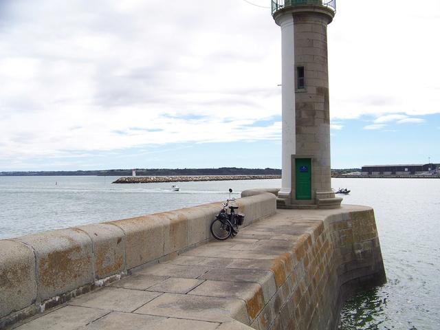 Petite balade à la sortie du port 101_3614