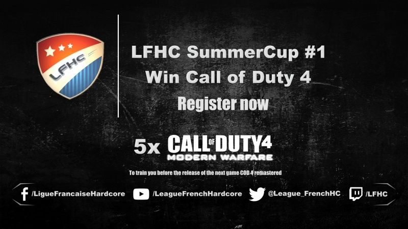 Summer Cup #1 6bb58c10