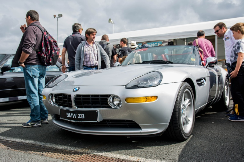 Classic Heritage : 4 & 5 Juin 2016 Circuit d'Albi Dsc_8414