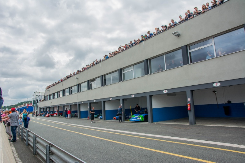Classic Heritage : 4 & 5 Juin 2016 Circuit d'Albi Dsc_8510