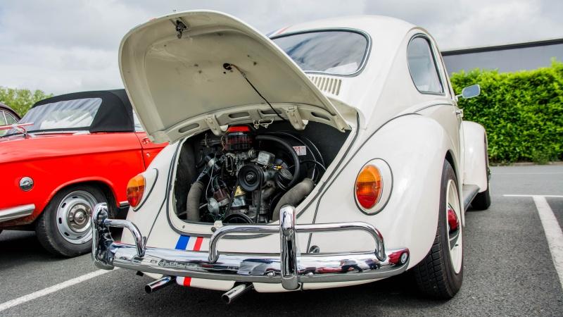 Classic Heritage : 4 & 5 Juin 2016 Circuit d'Albi Dsc_8511