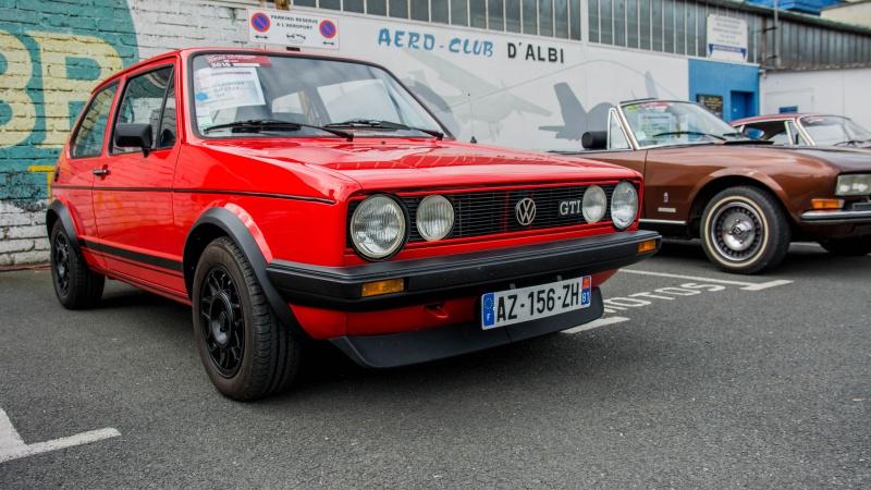 Classic Heritage : 4 & 5 Juin 2016 Circuit d'Albi Dsc_8512