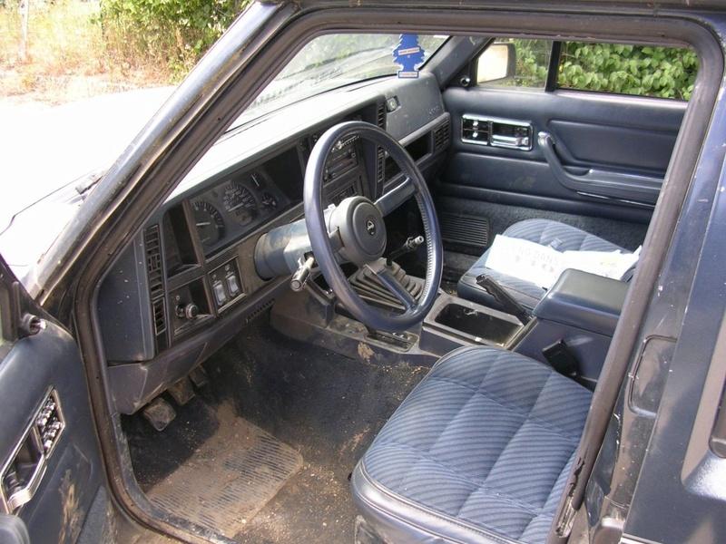 Peut-être une nouvelle Jeep... Dscn5710