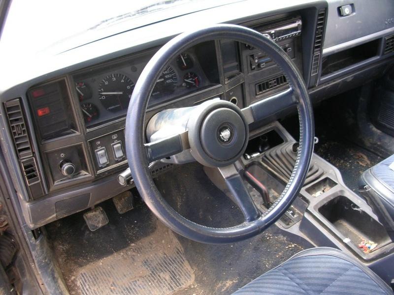 Peut-être une nouvelle Jeep... Dscn5713