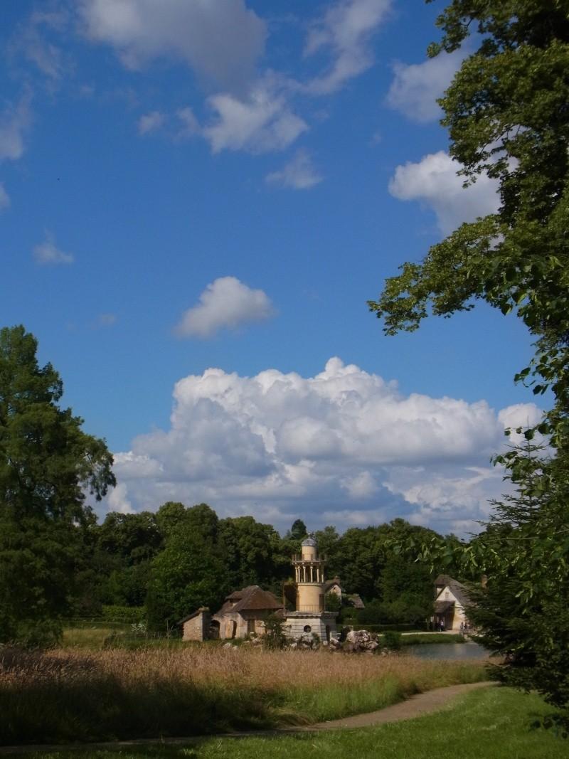 Les jardins du Petit Trianon Rimg0012