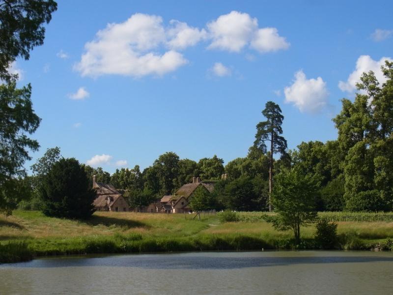 Les jardins du Petit Trianon Rimg0014