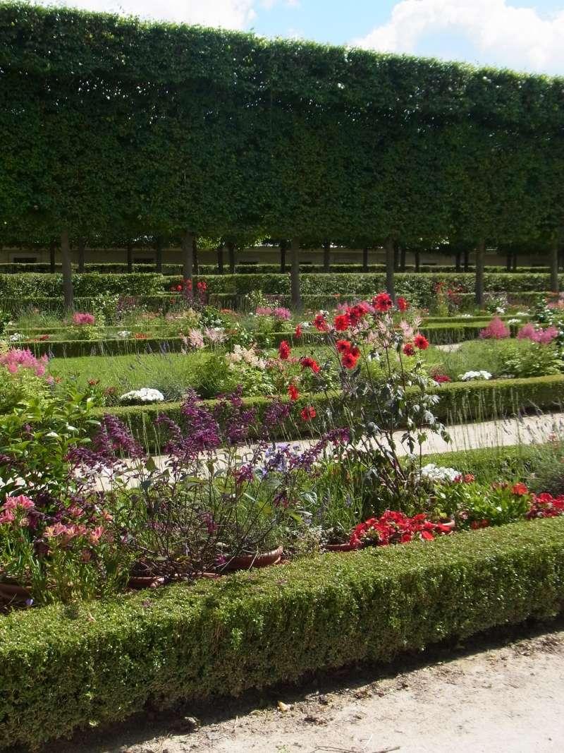 Les jardins du Petit Trianon Rimg0015
