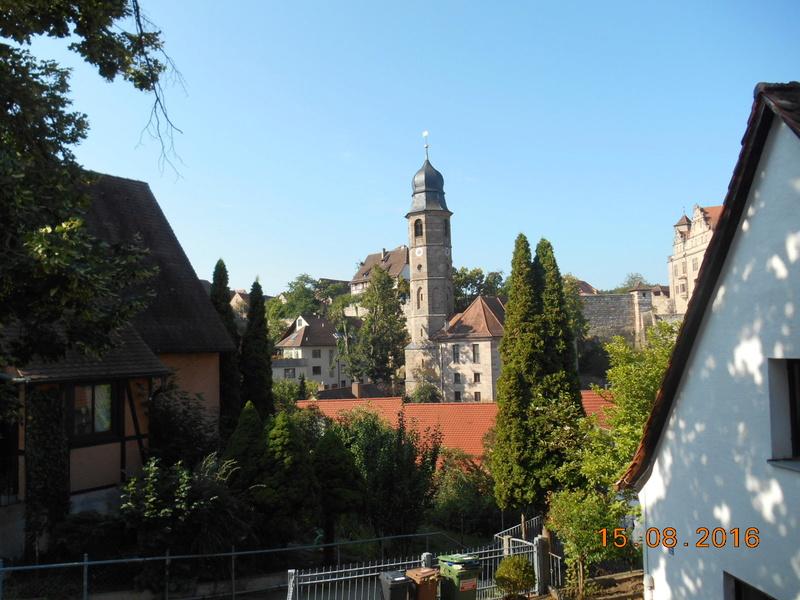 Cadolzburg (Germania) Dscn1104