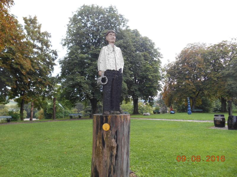 Andechs (Germania) Dscn1315