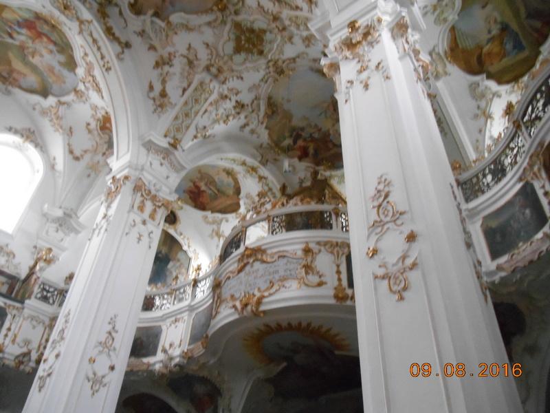 Andechs (Germania) Dscn1319