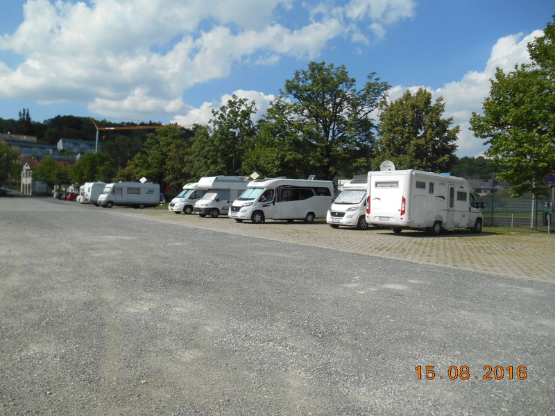 Neustadt an der Aisch (Germania) Dscn1431