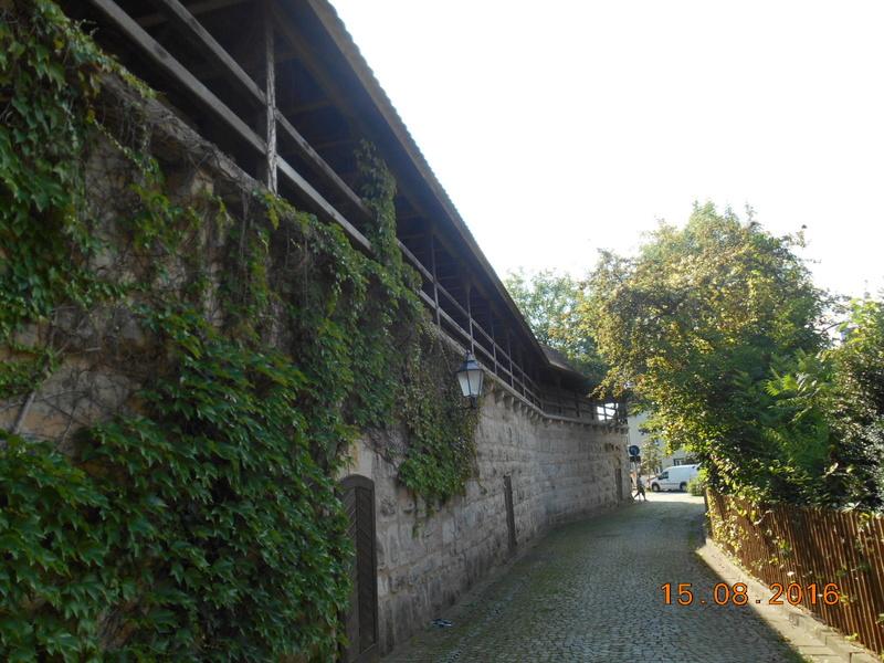 Neustadt an der Aisch (Germania) Dscn1441