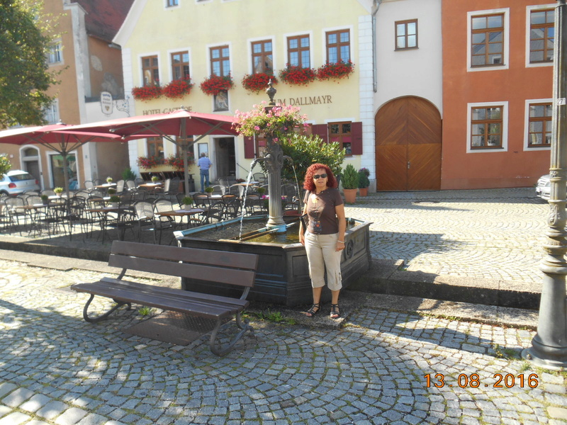 Berching (Germania) Dscn1447