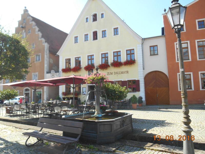 Berching (Germania) Dscn1448