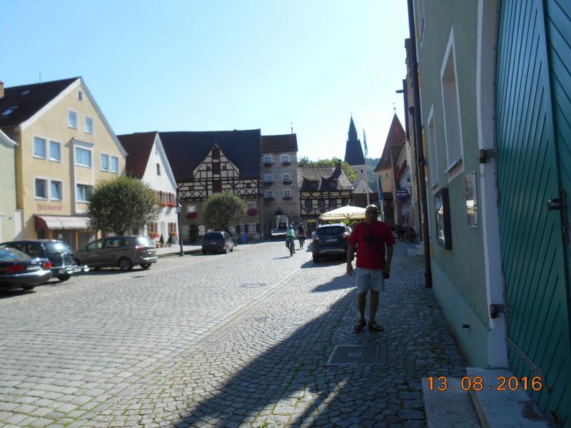 Berching (Germania) Dscn1449