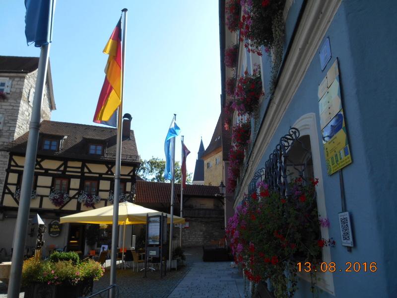 Berching (Germania) Dscn1450