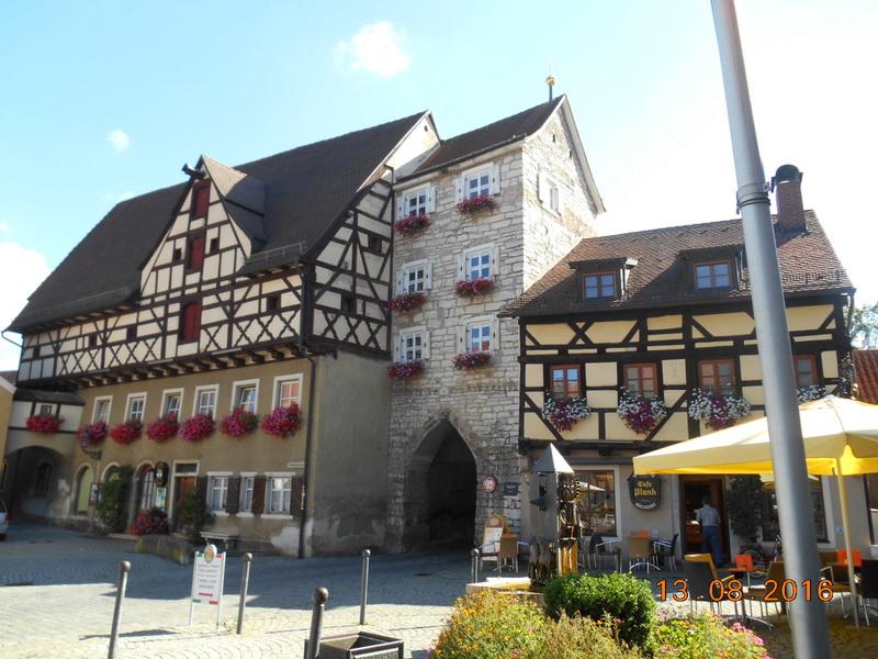 Berching (Germania) Dscn1451