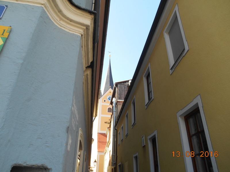 Berching (Germania) Dscn1452