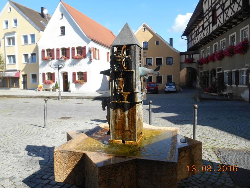 Berching (Germania) Dscn1453