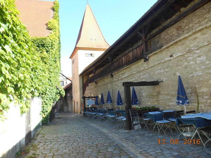 Berching (Germania) Dscn1454