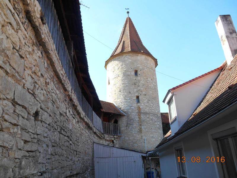 Berching (Germania) Dscn1455