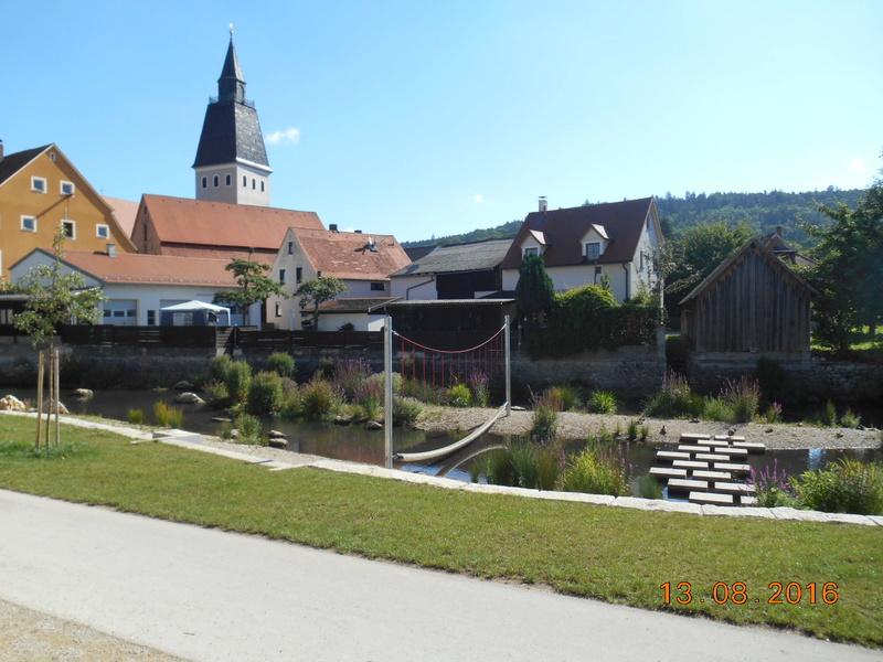 Berching (Germania) Dscn1456