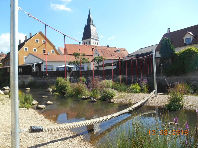 Berching (Germania) Dscn1458