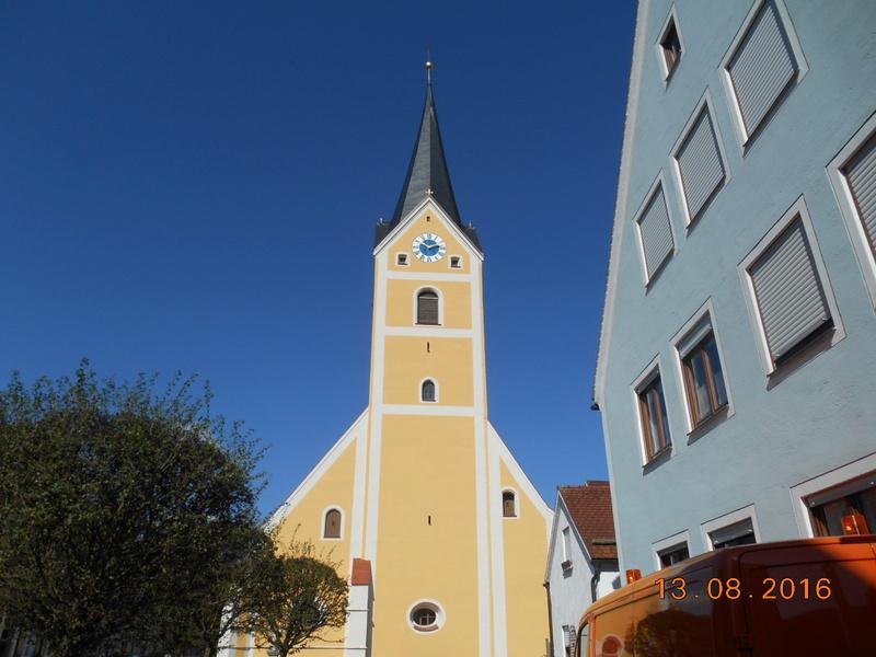 Berching (Germania) Dscn1460