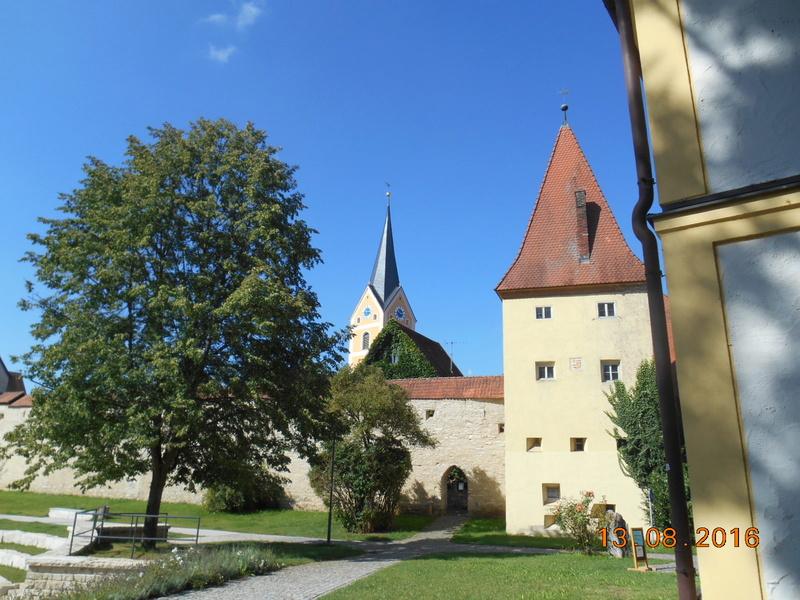 Berching (Germania) Dscn1461