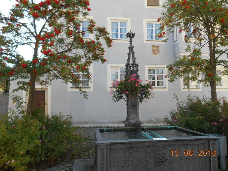 Berching (Germania) Dscn1463