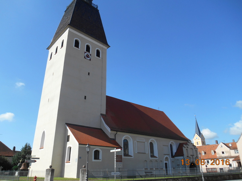 Berching (Germania) Dscn1466