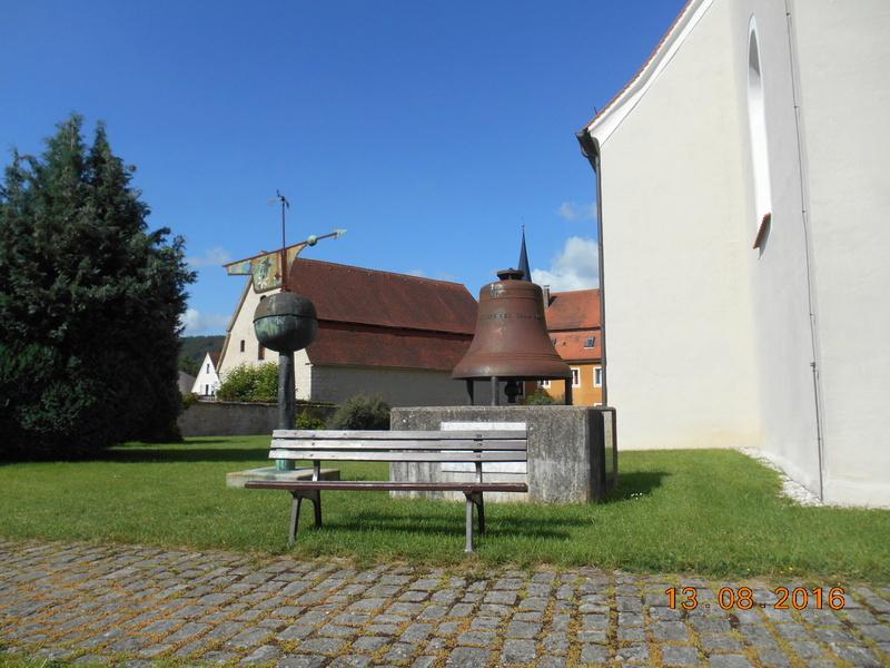 Berching (Germania) Dscn1467