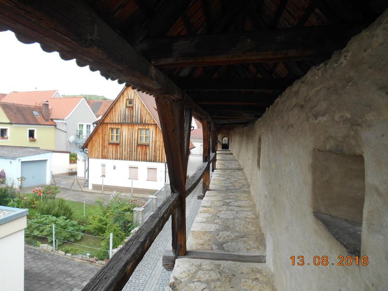 Berching (Germania) Dscn1474