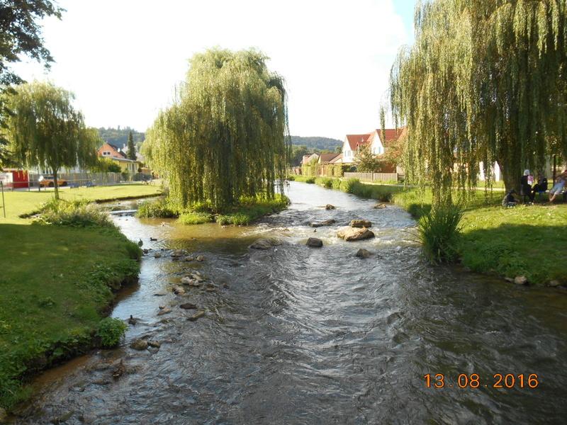 Berching (Germania) Dscn1476