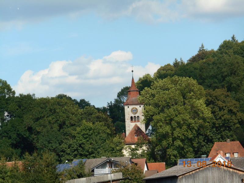 Berching (Germania) Dscn1478
