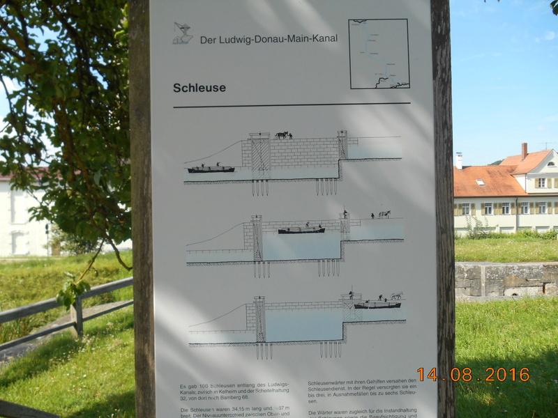 Berching (Germania) Dscn1493