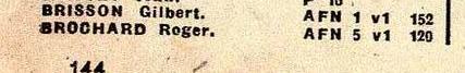 † Roger BROCHARD - 13e B.M. (Agon-Coutainville 50) Sans_t10