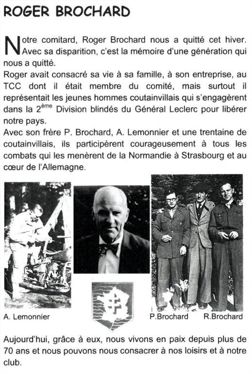 † Roger BROCHARD - 13e B.M. (Agon-Coutainville 50) Untitl11