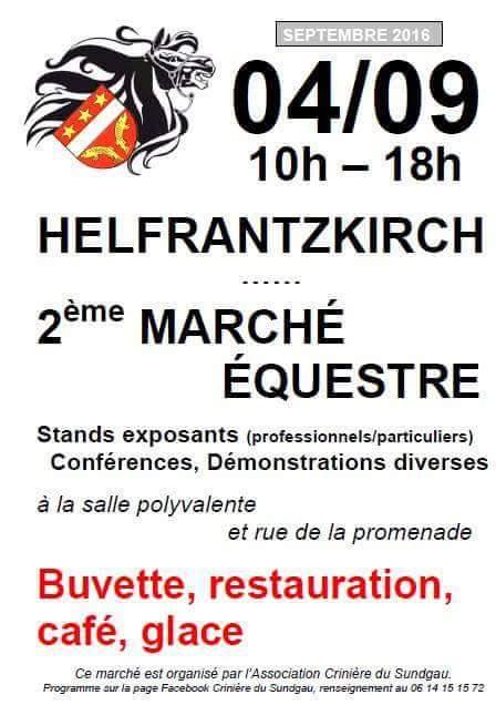 Marché équestre de Helfrantzkirch le 04/09 Fb_img56