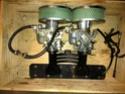 Réfection préparation moteur pour ma 203 - Page 4 Img_0510