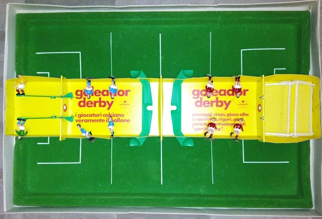 Goleador derby HARBERT anni '70  Img_2010