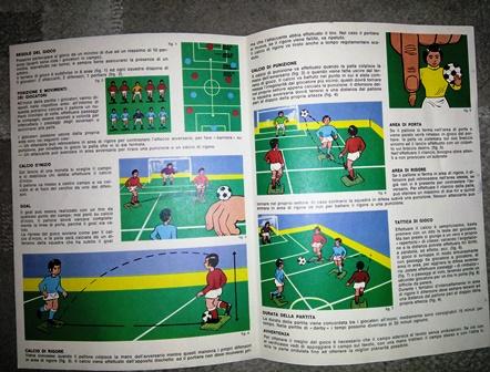 Goleador derby HARBERT anni '70  Img_2013