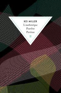 Kei Miller [Jamaïque] Pearli10