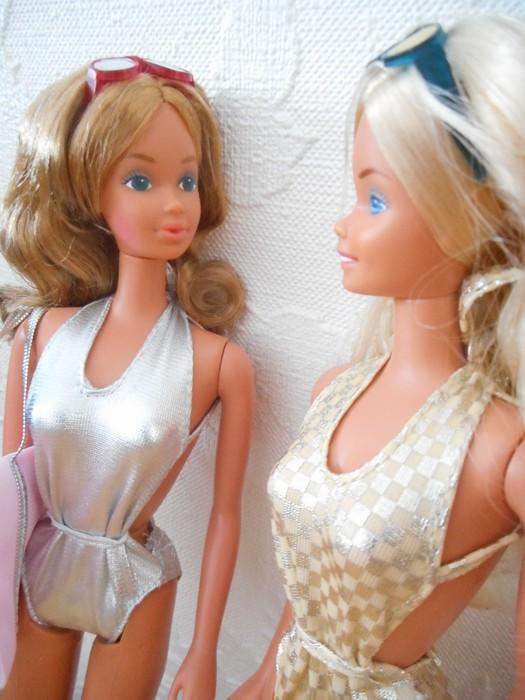 Ma collection de poupées Barbies - Page 15 Dscn2829
