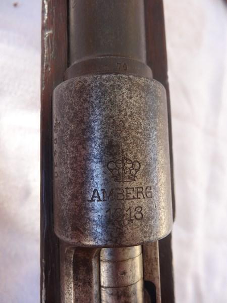 G98 : marquages de boitier 003_co10