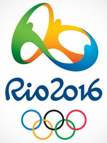 Letnje Olimpijske igre, RIO 2016 Rio_ol10