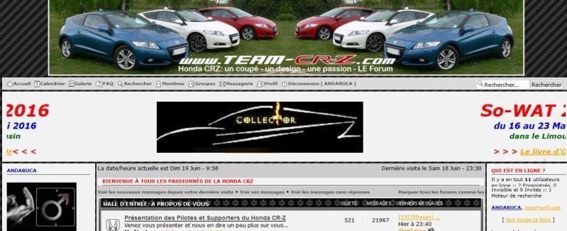 [CRZ] Honda stoppe la vente du modèle en Europe? - Page 7 Team_c10
